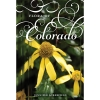 Image for Flora of Colorado by Jennifer Ackerfield