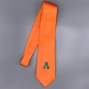 Image for Orange Aggie Colorado State University Tie