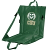 Image for Colorado State University Stadium Seat
