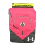Image for Pink Colorado State Under Armour Undeniable Sackpack