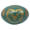 Image for Small Colorado State University Soft Football