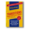 Image for Transitions by William Bridges