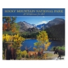 Image for Rocky Mountain National Park:  A Wilderness for All
