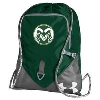 Image for Colorado State University Undeniable Under Armour Sackpack