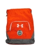Image for Orange Colorado State Under Armour Undeniable Sackpack