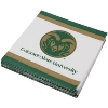 Image for Large CSU Party Napkins - 20 count