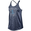 Image for Navy Women's Infinity Tank