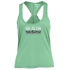 Image for Women's Champion Swing Tank Top