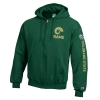 Cover Image for CSU Rams Unisex Pack n' Go Jacket by Champion