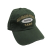 Cover Image for Dark Green Colorado State University Volleyball AHEAD Hat