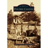 Image for Poudre Canyon by Barbara Fleming