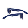 Image for Blue Semester At Sea Sunglasses