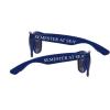 Image for Blue Semester At Sea Sunglasses