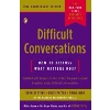 Image for Difficult Conversations by Douglas Stone