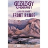 Image for Geology Underfoot by Lon Abbott