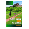 Image for Best Front Range Hikes for Children by Tony Parker