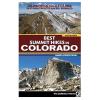 Image for Best Summit Hikes in Colorado James Dziezknski