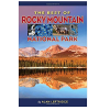 Image for Best of Rocky Mountain National Park by Alan Leftridge