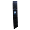 Image for Semester At Sea Graduation Stole