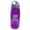 Image for Orchid Semester At Sea 24 oz Nalgene Water Bottle