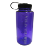 Image for Purple Semester At Sea 32 oz Nalgene Water Bottle