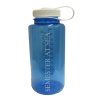 Cover Image for Pink Semester At Sea 32 oz Nalgene Water Bottle