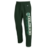 Image for Champion Green Colorado State University Sweatpants