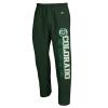 Image for Champion Green Colorado State University Sweatpants