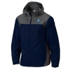 Image for Navy Semester At Sea Columbia Glennaker Lake Jacket