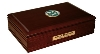 Image for Colorado State University Spirit Desk Box
