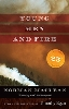 Image for Young Men and Fire by Norman MacLean