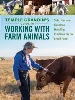 Image for Working with Farm Animals by Temple Grandin