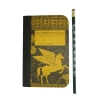 Image for Pegasus Pocket Decomposition Book Lined Pages