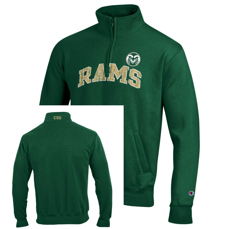 Custom State sweatshirt - Embroidered crew neck sweatshirt - State pride embroidered shirt - Embroidered Colorado state sweatshirt K0Wukm