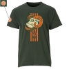 Image for Old Aggie Superior Lager Colorado State Short Sleeve Tee