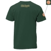Cover Image for Old Aggie Superior Lager Colorado State Short Sleeve Tee