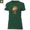 Image for Old Aggie Superior Lager Colorado State Women's Tee