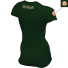 Cover Image for Old Aggie Superior Lager Colorado State Women's Tee