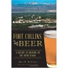 Image for Fort Collins Beer by Brea Hoffman