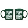 Cover Image for CSU Dad Colorado State University Champion Tee