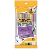 Cover Image for 10 Pack Extra Strong 0.9mm Mechanical Pencils by Bic