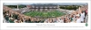Cover Image for Standard Framed Panoramic CSU Stadium Photo