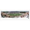 Image for Colorado State Rams Panoramic CSU Stadium Photo - Bagged