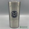 Image for Ram Head OtterBox Elevation 20 ounce Tumbler