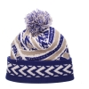 Cover Image for Royal Kulua Knit Hat by Zephyr