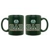 Image for Colorado State University 11oz DAD Mug