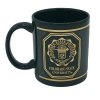 Cover Image for Mint Green CSU Rams 15 oz Ceramic Mug by Nordic Company
