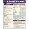 Cover Image for Calculus 1 by Barcharts