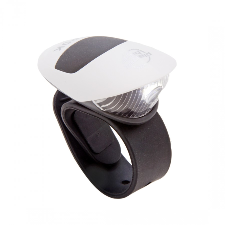Image For Planet Bike Spok Fast Mounting Safety Light