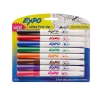 Image for EXPO® 8 Pack Ultra-Fine Tip Dry Erase Markers